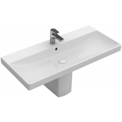 Villeroy&Boch Avento Sinks sink for forniture 4156 A1