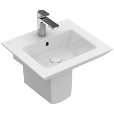 Villeroy&Boch Legato Sinks sink for furniture 4351 50