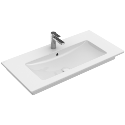 Villeroy&Boch Venticello Sinks sink for funiture 4104 BL