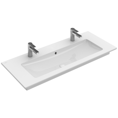 Villeroy&Boch Venticello Sinks sink for funiture 4104 CK