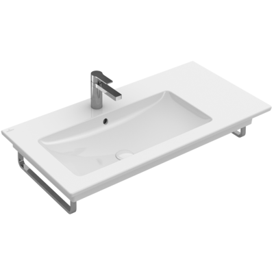Villeroy&Boch Venticello Sinks sink for funiture 4134 L1
