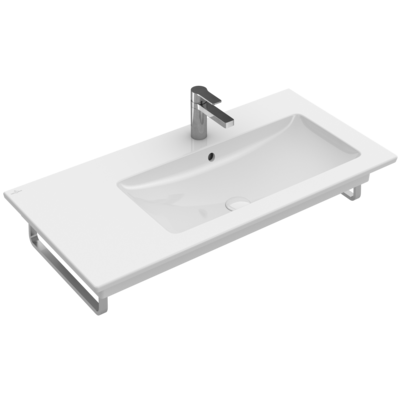 Villeroy&Boch Venticello Sinks sink for funiture 4134 R1