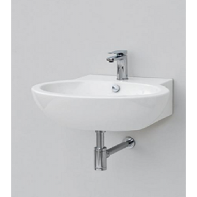 Artceram File 2.0 Wall-hung sink FLL001 01;00