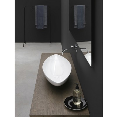 Nic Design Nina Sinks countertop sink 001 007