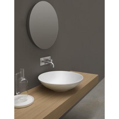 Nic Design Onde Sinks countertop sink 001 113