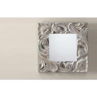 Devon&Devon Little Bloom Accessories mirror 1DKLITBL