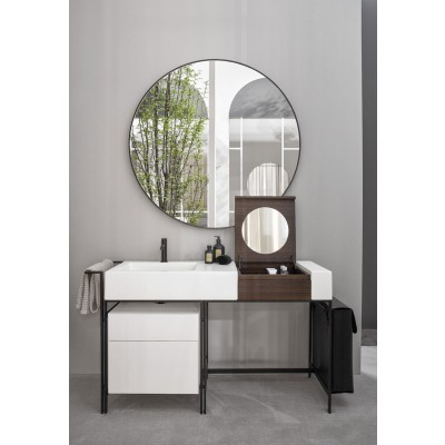 Cielo Narciso Vanity Sink Cabinet SPECIAL OFFER