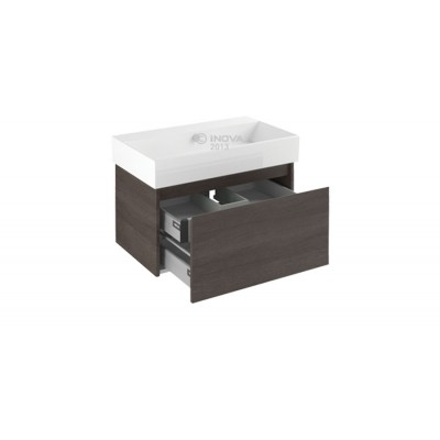 Inova Premium Base 1 Drawer PMBS04T