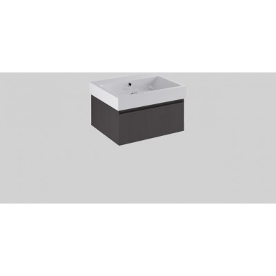 Inova Zero Base 1 Drawer cod. ZRBP02T