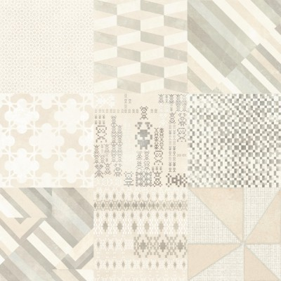 mutina-azulej-COMBINATION-bianco20x20-PUACM01