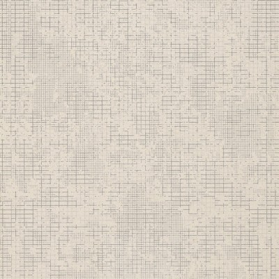 mutina-COVER-GRID-WHITE-120X120-XL-PUCG11