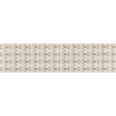 mutina-COVER-LIBERTY-WHITE-30X120-PUCW97