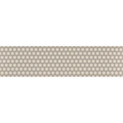 mutina-COVER-ROUNDED-WHITE-30X120-PUCW96