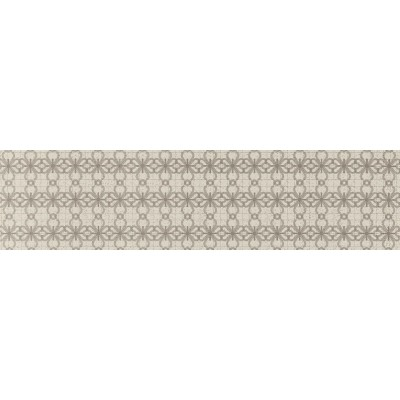 mutina-COVER-STITCH-WHITE-30X120-PUCW94