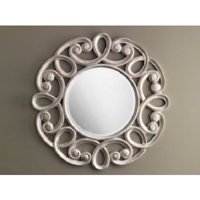 Devon&Devon Norma Accessories mirror DENORMA