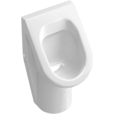 Villeroy&Boch Architectura Urinals Siphonic urinal 5573 00