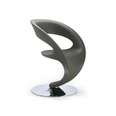 Infiniti Design Pin-Up chair PIN UP