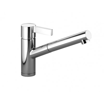 Dornbracht Sync Kitchen single lever Tap 33 840 760-00