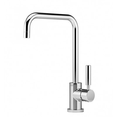Dornbracht Meta.02 kitchen single-lever tap 33 810 625-00