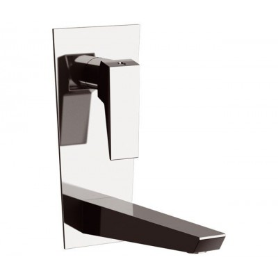 Daniel Speed Taps single lever built-in basin tap SP634