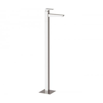 Daniel Speed Taps single lever basin tap floor mounting SP688