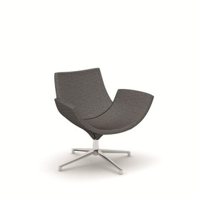 Infiniti Design Beetle chair BEETLE low back