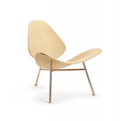 Infiniti Design Kram chair KRAM