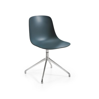 Infiniti Design Pure Loop Mono chair PURE LOOP MONO 4 star