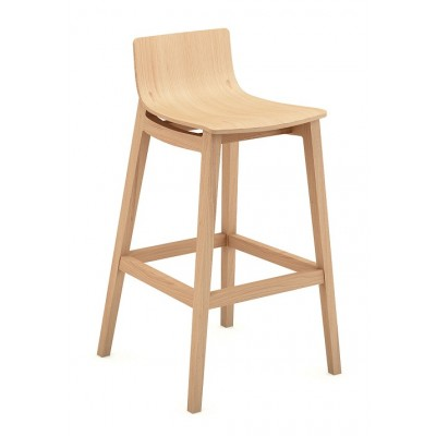 Infiniti Design EMMA chair EMMA bar stool
