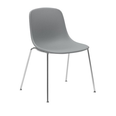 Infiniti Design Pure Loop Mono chair PURE LOOP MONO