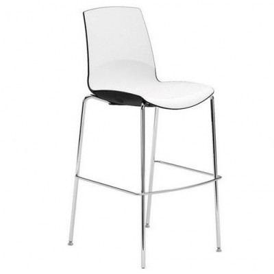 Infiniti Design Now Chairs 4 legs stool