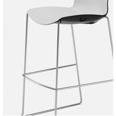 Infiniti Design Now Chairs sledge stool