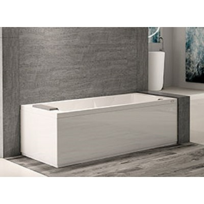 Jacuzzi Bagno Bathtubs sharp 75 bathtub SHA-2001-1400