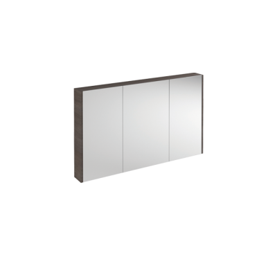 Inova Premium Cabinets 3 Doors Right cod. SCF06DX