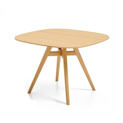 Infiniti Design Emma Tables table EMMMA