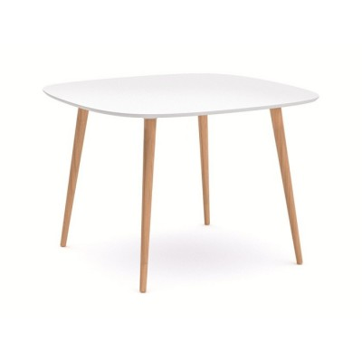 Infiniti Design Next Table Tables table NEXT ROUND