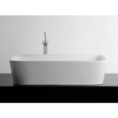 Valdama SOUL 3 on top, built in or under top sink SOL0900A