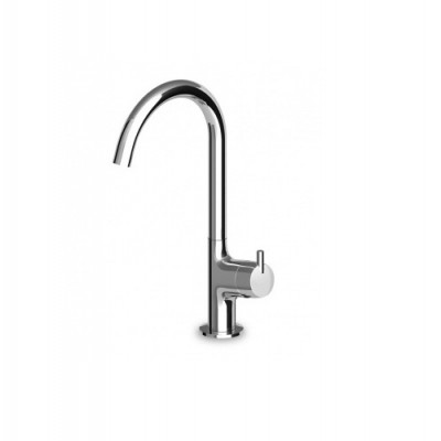 Zucchetti Simply Beautiful Single lever sink mixer ZSB296