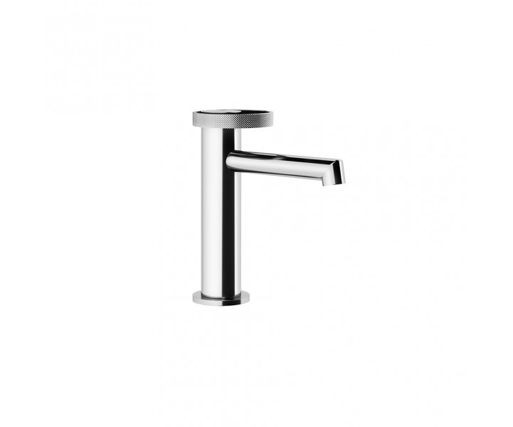 Gessi-Anello-sink-tap-63302