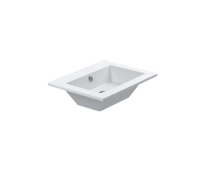 Catalano Star Built-In or Countertop Sink 158ST00